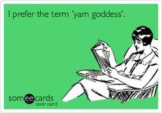 Yarn Goddess Crochet, Knitting and Fiber Humor Knitting Quotes, Knitting Humor, Crochet Humor, Knit Or Crochet, Crochet Crafts, Knitting Yarn, Knitting Patterns, Crochet Patterns, Funny Crochet
