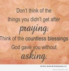 sayings on thankfulness - Google Search