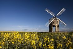 Warwickshire   17 British Landscapes That Are So Beautiful You'll Want To Cry