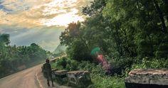Keep Walking... by Nishith Jayaram on 500px