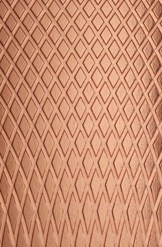 Check this out on leManoosh.com: #Button #Copper #Electronics #hand #NewDealDesign #Parametric #Texture #User Interface