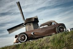 Andries van Overbeeke Cgi, Concept Cars, Hot Rods, Modeling, Racing, Artist, Running, Modeling Photography, Auto Racing