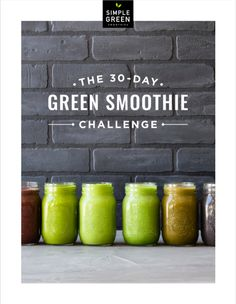 Green Smoothies For Weight Loss.Test A Few Of This Green Smoothies Suggestions Right Now! Smoothie With Water, Best Green Smoothie, Healthy Green Smoothies, Green Smoothie Recipes, Healthy Detox, Breakfast Smoothies, Smoothie Bowl, Fruit Smoothies, Healthy Lunches