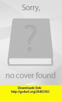Cold Truth - on Playaway (9781607753827) Mariah Stewart, Anna Field , ISBN-10: 1607753820  , ISBN-13: 978-1607753827 ,  , tutorials , pdf , ebook , torrent , downloads , rapidshare , filesonic , hotfile , megaupload , fileserve
