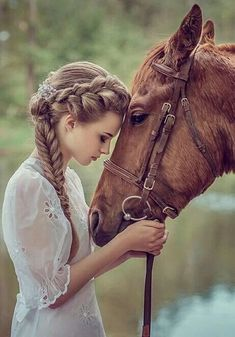Love with horse animals images, cute animals, fantasy photography, people photography, what Horse Girl Photography, Fantasy Photography, Equine Photography, People Photography, Pictures With Horses, Horse Photos, Animals Images, Cute Animals, Horse Love