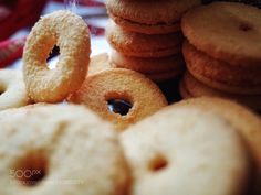 Untitled - Pinned by Mak Khalaf Food  by zhuxnan