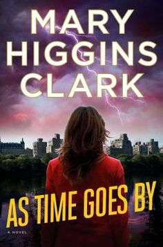 """In this exciting thriller from Mary Higgins Clark, the #1 New York Times bestselling """"Queen of Suspense,"""" a news reporter tries to find her birth mother just as she is assigned to cover the high-profile trial of a woman accused of murdering her wealthy husband. 4/5"""