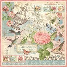 botanical_tea_frt__19371.1389140895.1280.1280.jpg (1200×1200)