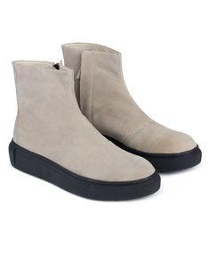 Shoes   HBX