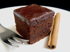 Máte  radi  čokoládové  koláčiky?