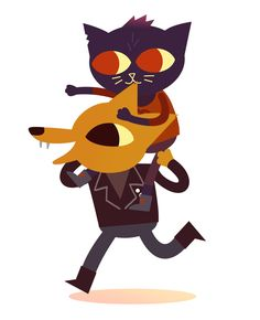"ineedlike20cats: ""I feel like I didn't give Gregg enough attention in the game, so I drew some babes being goofs B) """