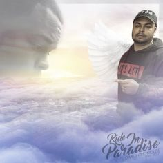 Daron Reynolds R. (Ride in Paradise) from Show and Prove Clothing Company, Thankful, Entertainment, Peace, Train, T Shirts For Women, Hoodies, Tees, Colors