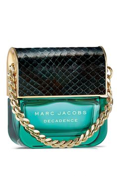Parfum Decadence, Marc Jacobs