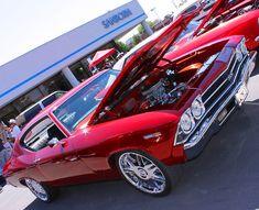 Mustang Dream Cars Pinterest Mustangs
