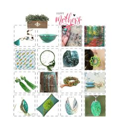 Are fashion, art & decor your interests? URSTYLE offers you a new creative home and the best alternative for Polyfam! Vintage Gifts, Vintage Shops, Handmade Items, Handmade Jewelry, Handmade Gifts, Love Holidays, Green Fashion, Winter Time, Gifts For Mom