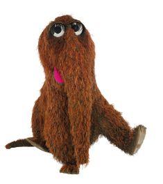 Muppetology Recasting of Sesame Street Characters, Part 2 Sesame Street Muppets, Sesame Street Characters, The Dark Crystal, Jim Henson, Big Bird, The Funny, Make Me Smile, Childhood Memories, Laughter