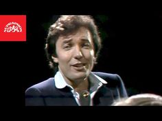Domů - YouTube Karel Gott, Made In Heaven, George Harrison, Freddie Mercury, Einstein, Youtube, Music, Simple