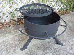 Easy Welding Projects for Beginners http://welding.jimaderhold.com/