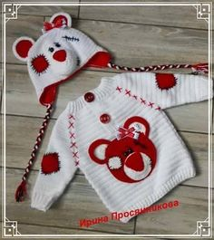 68 Ideas for baby boy crochet cardigan toddlers Crochet Hats For Boys, Crochet Baby Sweaters, Crochet Baby Cardigan, Knitted Baby Clothes, Crochet Baby Hats, Crochet Beanie, Crochet Clothes, Baby Knitting Patterns, Baby Patterns