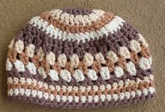 Crocheting Lessons For Beginners : about crochet for beginners on Pinterest How To Crochet, Crochet ...
