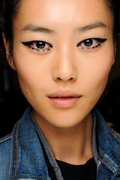 Tendencias de maquillaje para este otoño/invierno 2013/14