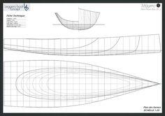 Gran Leggero – Leggero Boat Concept