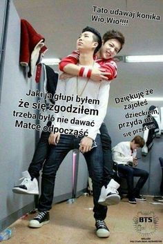 Read trzynaście from the story Memy~bts ✔ by dzongguk (narcyz♡) with 111 reads. Asian Meme, Polish Memes, Funny Mems, I Love Bts, Wtf Funny, Funny Faces, Bts Memes, Funny Photos, Kpop