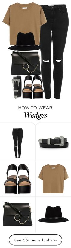 """Untitled #3615"" by london-wanderlust on Polyvore"