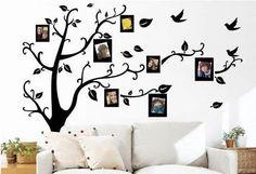 vinilos-decorativos-arbol-genealogico_MLA-O-3720214367_012013