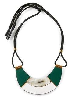 Women's Designer Jewellery 2014 - Farfetch