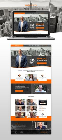 Nikolett Molnar has 6 designs with one like in their graphic design portfolio on What is your favorite? Photoshop Web Design, Website Layout, Layouts, Custom Design, Graphic Design, Art, Art Background, Web Layout, Kunst