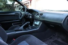 This is the interior thread - Page 251 - Zilvia.net Forums | Nissan 240SX (Silvia) and Z (Fairlady) Car Forum