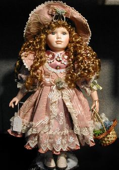 Indian And Paki Wallpapers: Coolest Barbie Dolls Photos