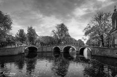 Black & White Autumn in Amsterdam. A group of Amsterdam pictures I took in a few years during autumn time. However the nice autumn colors attract me I decided to use them in B&W which I believe is the best way to represent the mood of this time of year. Please check out my homepage for more; www.kaansensoy.com  #fineart #photography #amsterdam #blackandwhite #autumn #Amsterdamcanals #blackandwhitephotography #phototobuy #artwork #creative #beauty #amazing #photooftheday #instagood…
