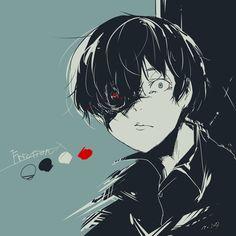 "number108: ""#amazarashi らくがき "" Manga Anime, Anime Art, Pretty Art, Tokyo Ghoul, All Art, Graphic Art, Character Design, Japanese, Drawings"