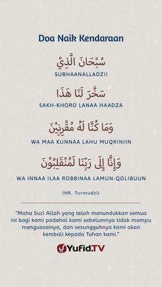 Beautiful Quran Quotes, Quran Quotes Inspirational, Islamic Love Quotes, Muslim Quotes, Hijrah Islam, Doa Islam, Pray Quotes, Self Quotes, Islamic Phrases