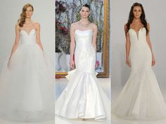 Read Bridal Fashion Week advice on TheKnot.com. Get tips on etiquette and find suggestions for your wedding.