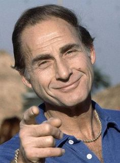Sid Caesar ~ Born Isaac Sidney Caesar September 8, 1922 in Yonkers, New York, US. Died February 12, 2014 (aged 91) in Beverly Hills, California, US. American comic actor and writer, best known for the pioneering 1950s live television series Your Show of Shows, a 90-minute weekly show watched by 60 million people, and its successor Caesar's Hour, both of which influenced later generations of comedians. He also acted in movies