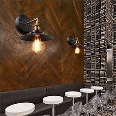 Modern Living Room Tv Wall Lighting Ideas  3D House  Wall Best Wall Lights For Living Room 2018