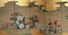 Seminario di Ikebana – Trescore Balneario (BG) – Giappone in Italia