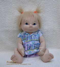1000 images about soft sculpture baby doll on pinterest