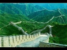 The Great Wall of China, is most amazing and greatest wonder in the world. The Great Wall of China, roughly Miles Kilometers). The Great Wall of China, is most amazing and greatest wonder in the world. The Great Wall of China, roughly World Most Beautiful Place, World's Most Beautiful, Beautiful Places To Visit, Oh The Places You'll Go, Places To Travel, Amazing Places, Amazing Things, Wonderful Places, Vacation Places