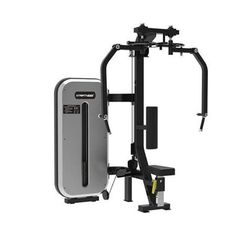 Gym Equipment Names, Exercise Equipment For Sale, Weight Lifting Equipment, Commercial Gym Equipment, Strength Training Equipment, No Equipment Workout, Extreme Workouts, Gym Workouts, Academia Completa