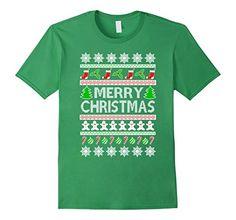 Men's Christmas gift Christmas t shirts Best xmas gift 2X... https://www.amazon.com/dp/B01N8TVPDT/ref=cm_sw_r_pi_dp_x_cubjybJEBPW8Y