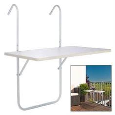 Balkon Masası - EV DEKORASYON - Durbuldum.com -