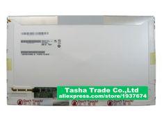 B140XW01 V0 V8 1366*768 Matrix for Laptop 14.0 Screen LED Display Replacement B140XW01 V.0 V.8 40pin