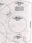 Мобильный LiveInternet Pano Lency 54 | Курганка - Дневник Курганка |