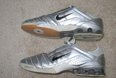 info for bccf8 f672b Nike Shox Athletic Shoes for Men   eBay