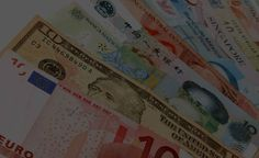 Calforex Currency Exchange Is One The Leading Foreign Companies In Ottawa For Providing Professional