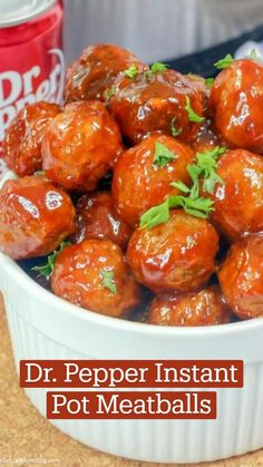 Kids Cooking Recipes, Slow Cooker Recipes, Beef Recipes, Beef Meals, Crockpot Meals, Crock Pot Meatballs, Mini Meatballs, Meatball Recipes, Meatball Appetizers